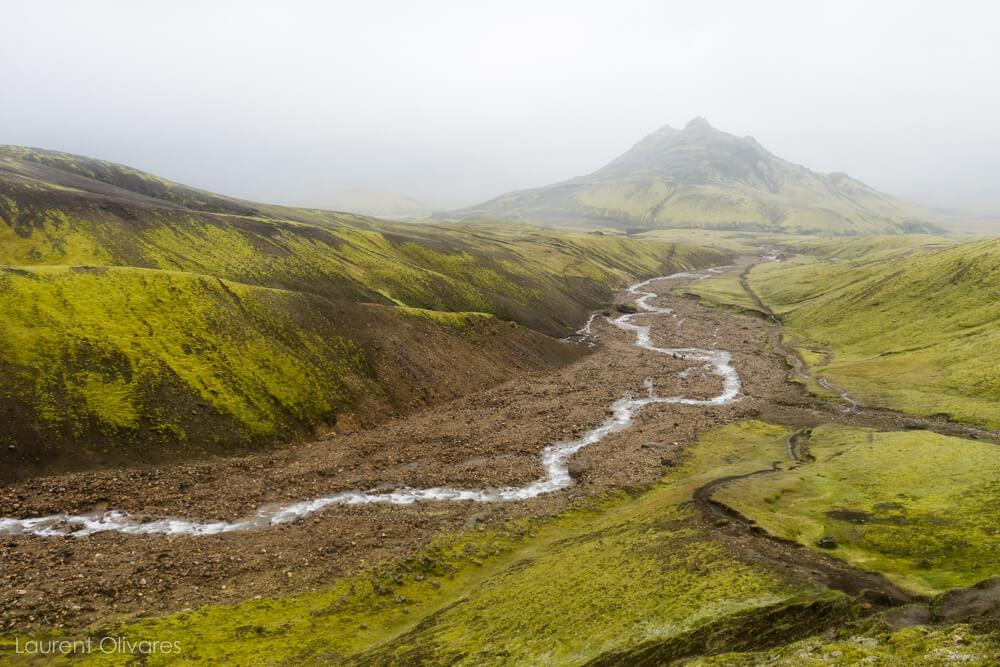 Islande-Trek-2014-03