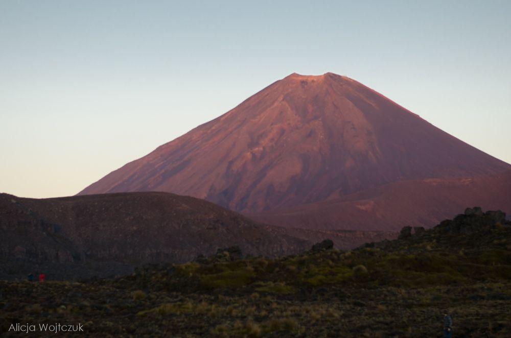 Tongariro-49