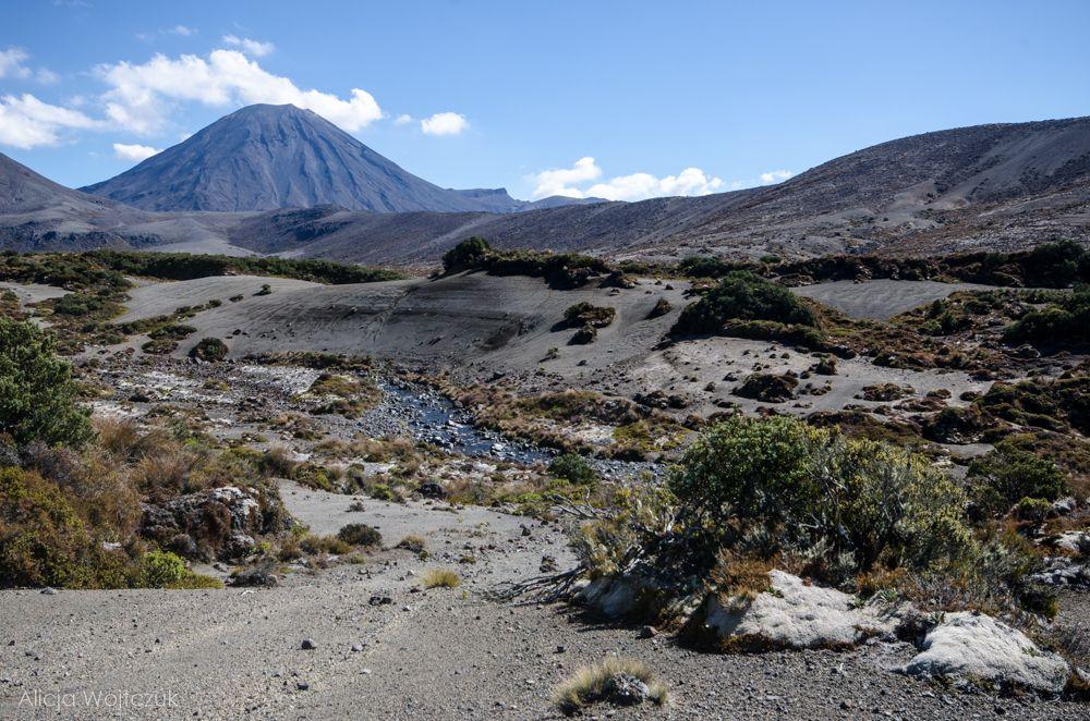 Tongariro-60