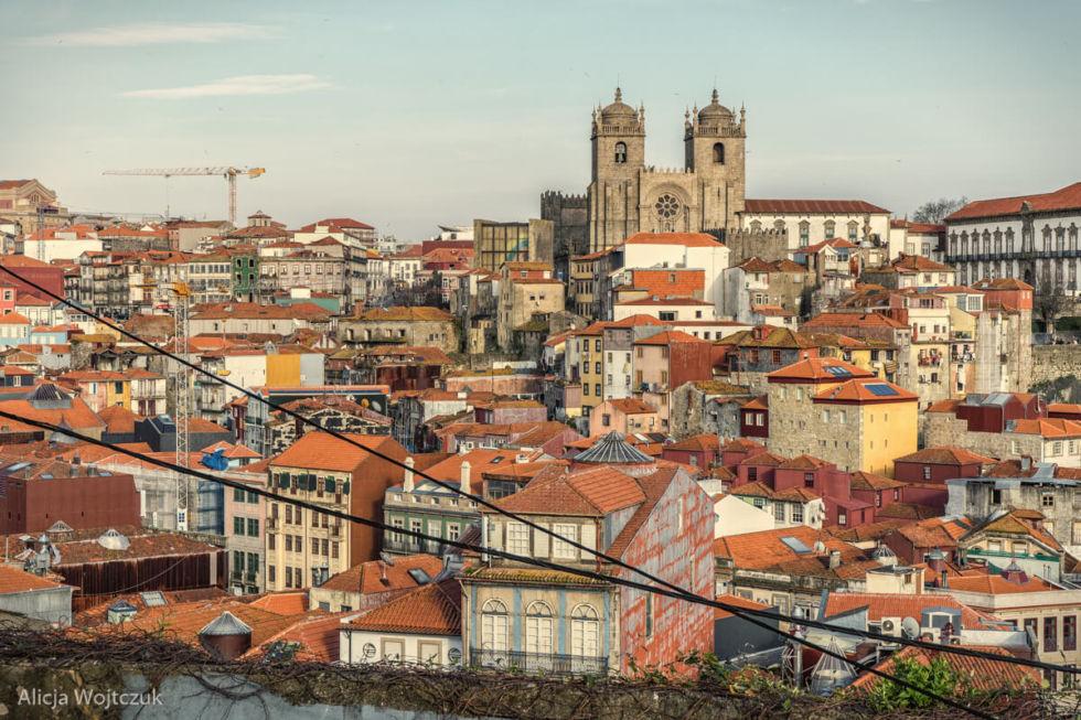 Porto-SeDoPorto